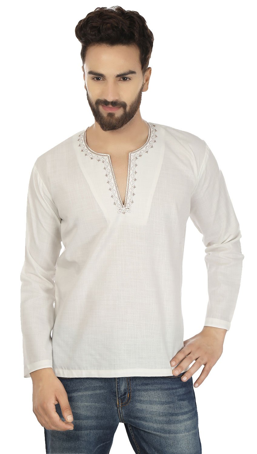 To acquire Casual men indian clothing pictures trends