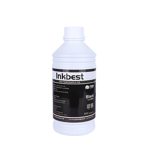 2019 newest price competitive sensient dye sublimation ink