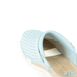 così economico genuino stili di moda Calzuro Clogs, Calzuro Clogs Suppliers and Manufacturers at ...