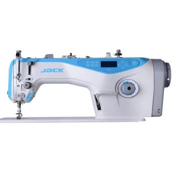 A40 Jack Sewing Machine Buy Sewing MachineJack Sewing MachineJack Custom Jack A4 Sewing Machine Price