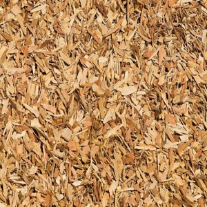 Wood Chips Pine and Beech Wood Chips for Sale