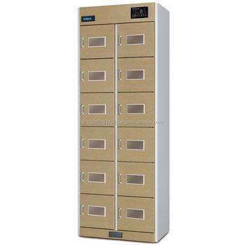 Shoe Dryer Ozone Sterilizer Deodorizer Cabinet Gym Locker Metal Furniture  Fitness Klenz   Buy Electric Cabinet,Shoe Deodorizer,Uv Shoe Sanitizer ...