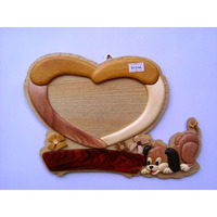 Wooden Photo Frame Wholesaler WhatsApp +84 963949178