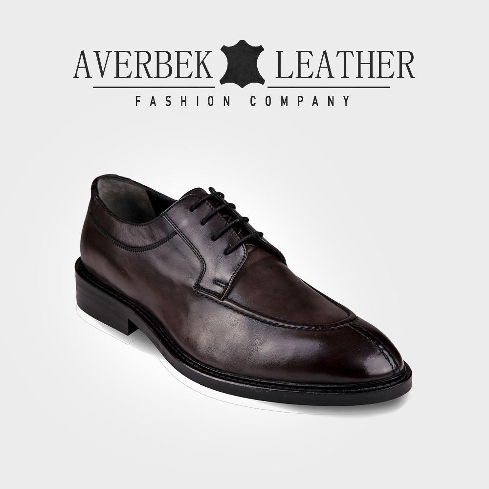 Genuine Italian Brogues Luxury Shoes Leather Mens zHUAqwZnx