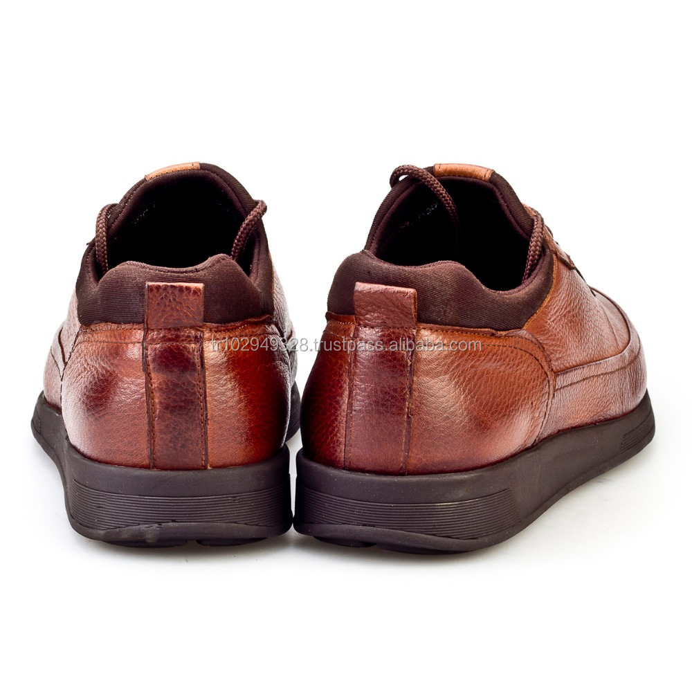 438C082 Leather Men Leather Casual Men Shoes FX76zw1WqZ