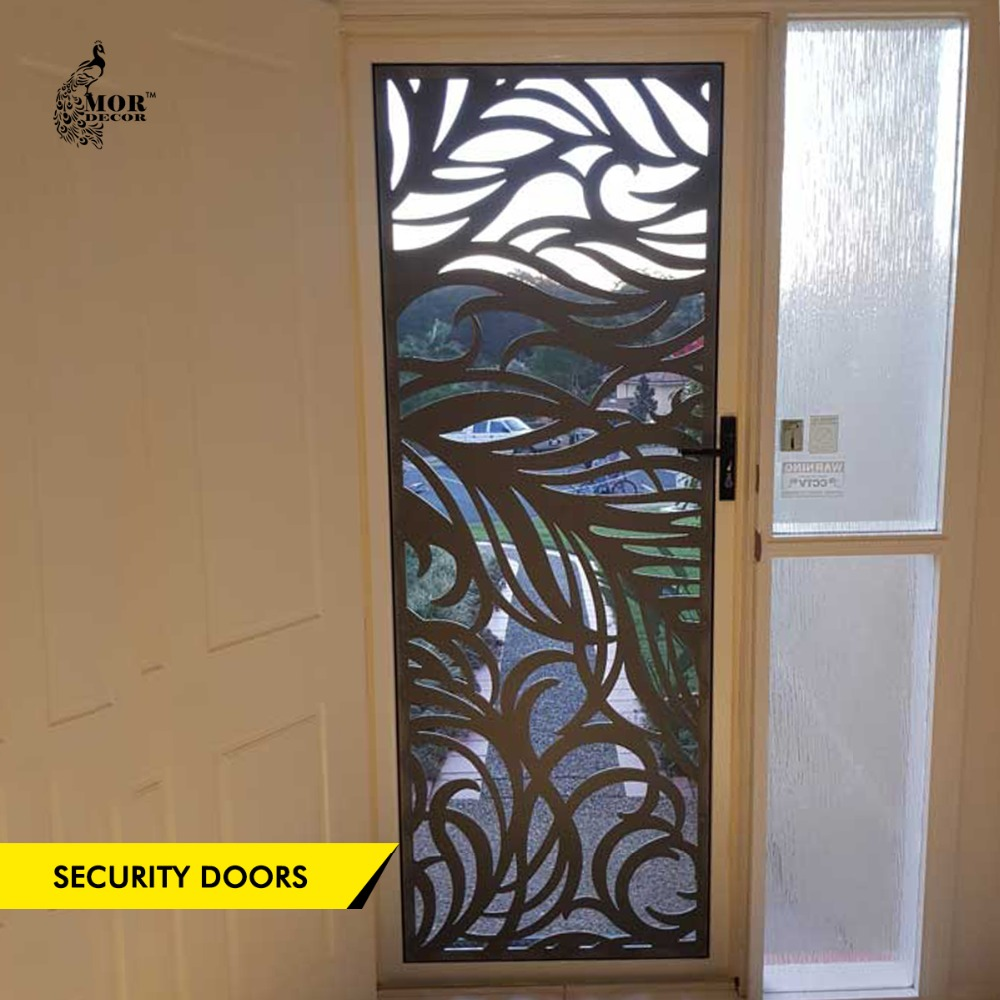Unique Home Designs Security Doors Wholesale, Door Suppliers   Alibaba