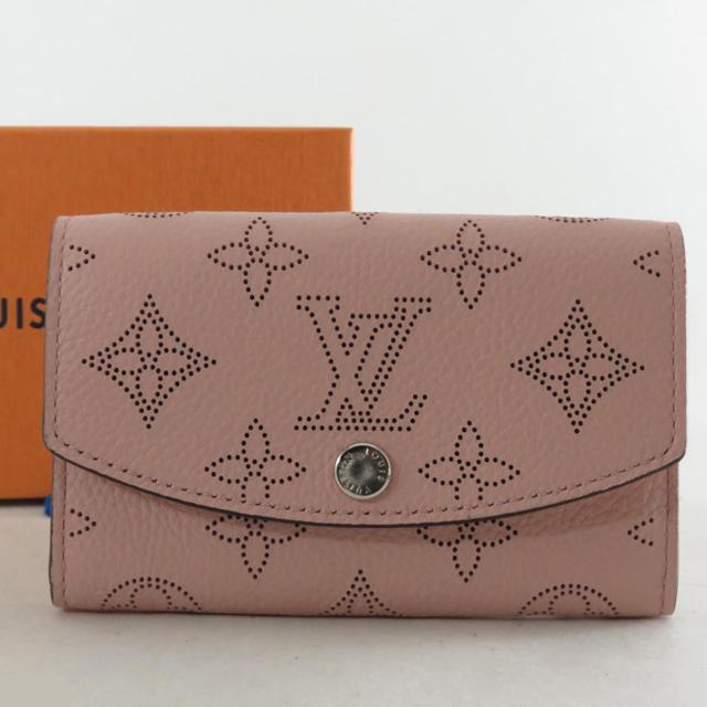 Used LOUIS VUITTON Mini Purse Portumone Anae M64052 wholesale  Pre-Owned  Branded Fashion Business Consulting Company  1b056955e0e55