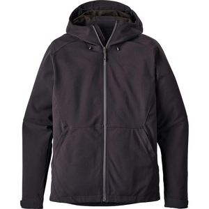 Softshell Jacket Adjustable Cuffs/ High Quality Custom Softshell Jackets Softshell Jackets For Mens