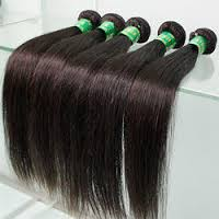 Indian Human Hair For Sell