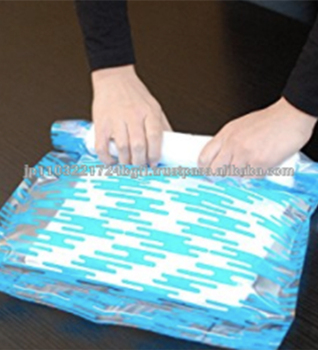 custom made vacuum sealed clothes storage bags & Custom Made Vacuum Sealed Clothes Storage Bags - Buy Clothes Storage BagsVacuum Sealed Storage BagsVacuum Sealed Product on Alibaba.com