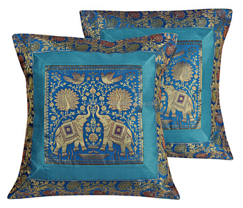 https://sc01.alicdn.com/kf/UTB8e9cMXbPJXKJkSafSq6yqUXXaF/Designer-Indian-Silk-Cushion-Covers-Living-Room.jpg_350x350.jpg