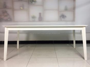 Diseño Nórdico,Escandinavo Muebles Mesa De Comedor Extensible - Buy Muebles  Escandinavos,Mesa De Comedor Extensible,Diseños De Mesa De Comedor ...