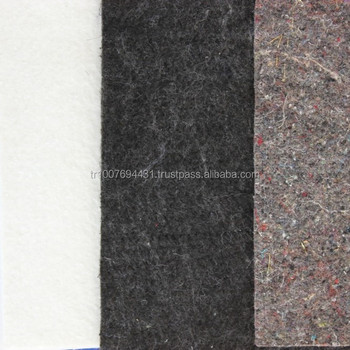 Non Woven Polyester Geotextile - Buy Non Woven Geotextile Fabric,Non-woven  Geotextile,Geotextile Fabric Product on Alibaba com