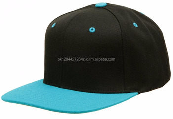 296feccbe9b Top quality classics cheap price snapback Cap   Hat in sport wholesale  color Black   Blue