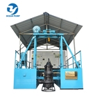 High Quality Sea Cleaning Sand Slurry Pump Dredger for Sale