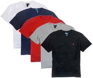 t shirts sourcing Bangladesh