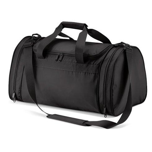 Portable Nylon Duffel Gym Sports Bag - Buy Pro Sports Bag 737996fab615a