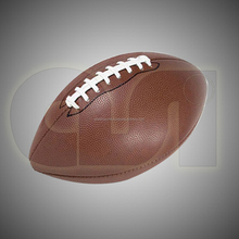 Pakistan Ball Manufacture American Football / Rugby Balls