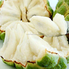 Fresh Custard Apple with high quality and best price