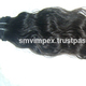 South indian hot sell remy human hair waving.No compromise hair Quality from india.Natural hair weaving