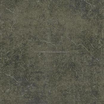 Beste Kwaliteit Vloertegels.Matt Afgewerkte Aziatische Granito Agl Geglazuurd Porselein Vloertegel 60x60 Cm Met Beste Kwaliteit Buy Vloertegel Agl Tegel Tegel Product On