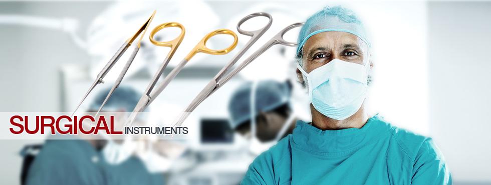 Taglio Cesareo/C-Sezione + Laparotomia Strumenti Completo di Strumenti Chirurgici Set per Addominali Le Operazioni di
