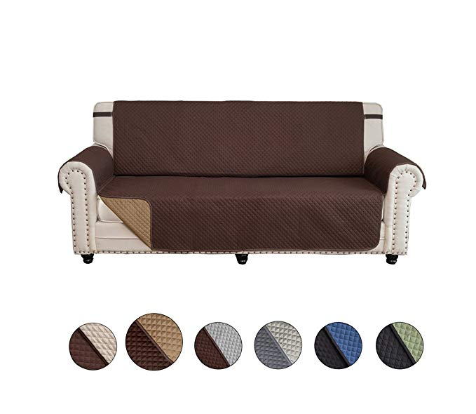Surprising Pet Sofa Cover Protects Your Couch From Pets Spills And Stains Buy Sofa Slipcovers Sofa And Sofa Cover Dog Sofa Cover Product On Alibaba Com Ncnpc Chair Design For Home Ncnpcorg
