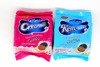Cream O Sandwich Cookies with Vanilla Flavoured Cream 180g / Wholesale Biscuit / Sandwich Cookies