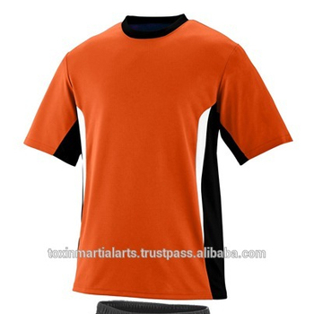d59dcc1a3 thai quality mens t shirts sublimated soccer uniform, customized sports  wear soccer jersey
