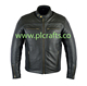 Vintage Motorcycle Leather jackets