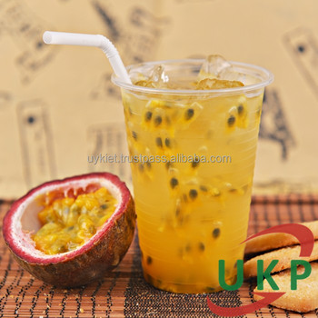 323fa50b10f Ukp - Pp Cups 200ml (70mm Diameter) Uy Kiet,Vietnam Plastic - Buy ...