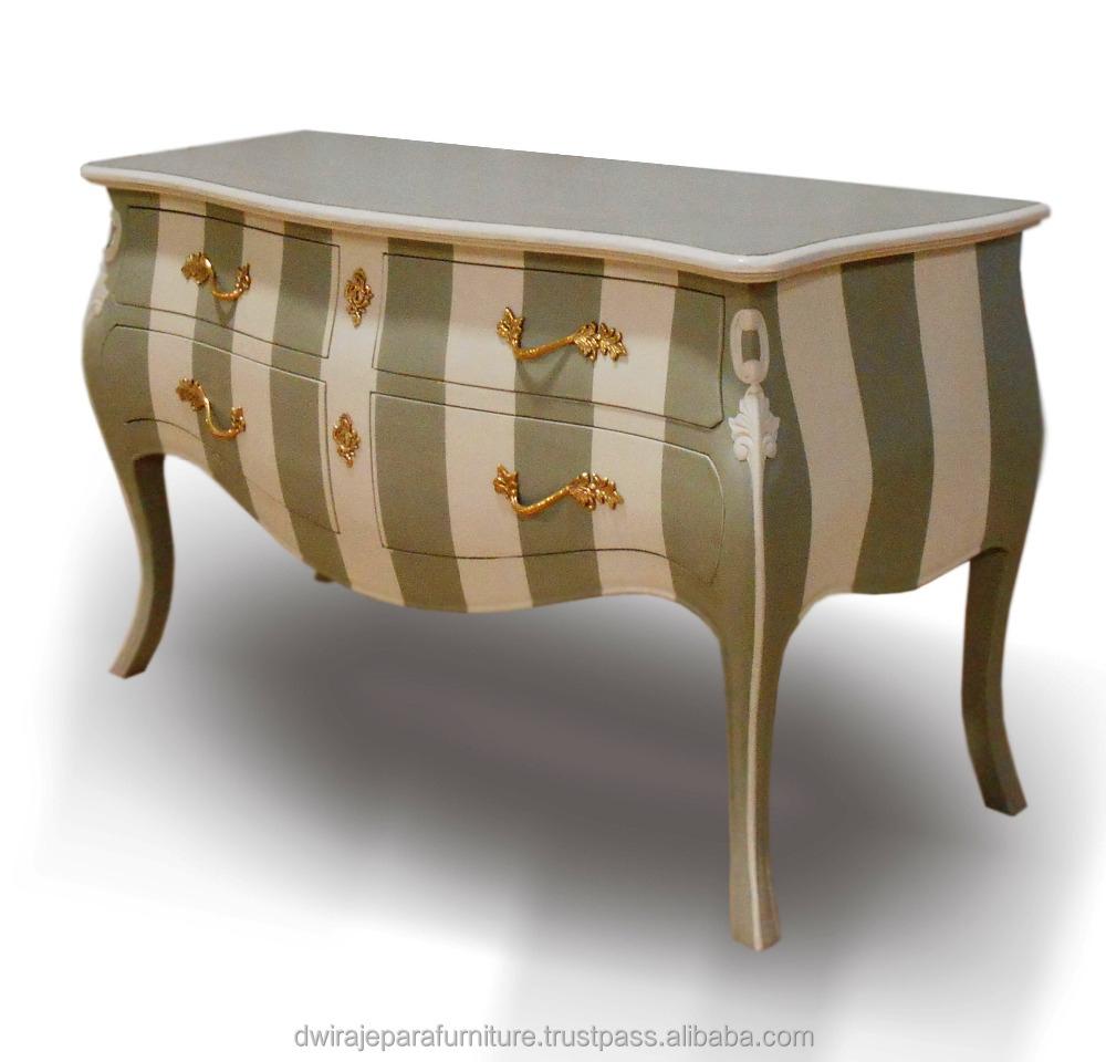Commode furniture - Jepara Furniture Commode Chest Shabby Chic Color From Indonesia Furniture Manufacturer Only For Serious Buyer Buy Indonesia Furniture Shabby Chic