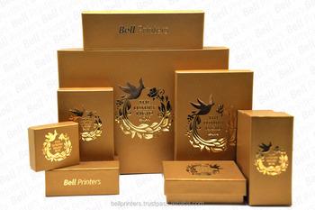 Luxury Jewelry Box Wedding Jewels Box Combo Set Jewels Gift Box