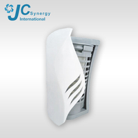 JC573 Home Air Purifiers Continuous Scent Diffuser (Air Freshener) Malaysia