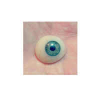 High Quality Artificial Eyes for Sale, Acrylic Doll Eyes