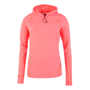 Factory price pink custom long hoodie men's manufacture in Bangladesh
