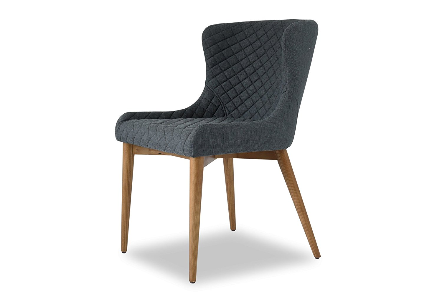 Cheap Modern Chairs India Find Modern Chairs India Deals On