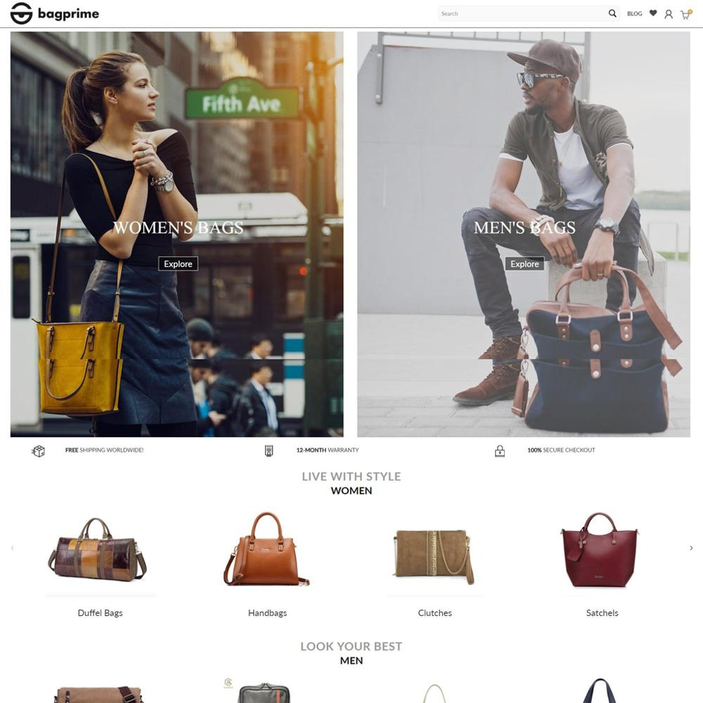 9164eb4691 Wordpress Website Designers Wholesale