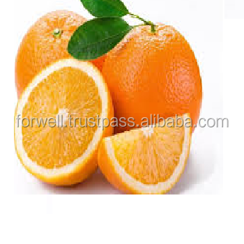 PREMIUM FRESH ORANGES - Big Orange fruits Best Price offer.... 2018