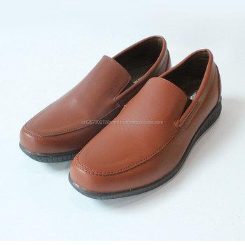 Buy Man Casual Shoe,Leather Shoe,Shoes