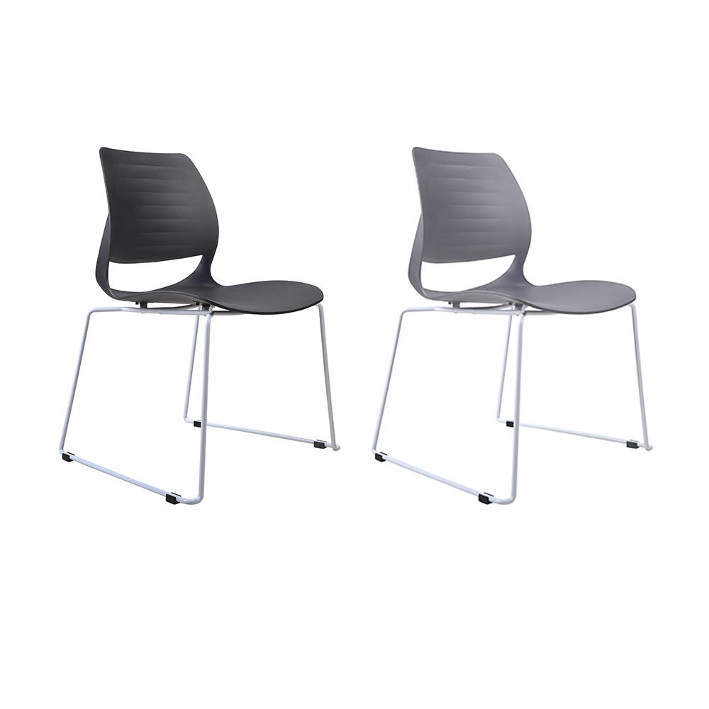 Venta al por mayor sillones para mesa comedor-Compre online ...