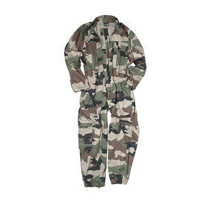 army protective clothing,radiation protective overalls,military camouflage uniforms