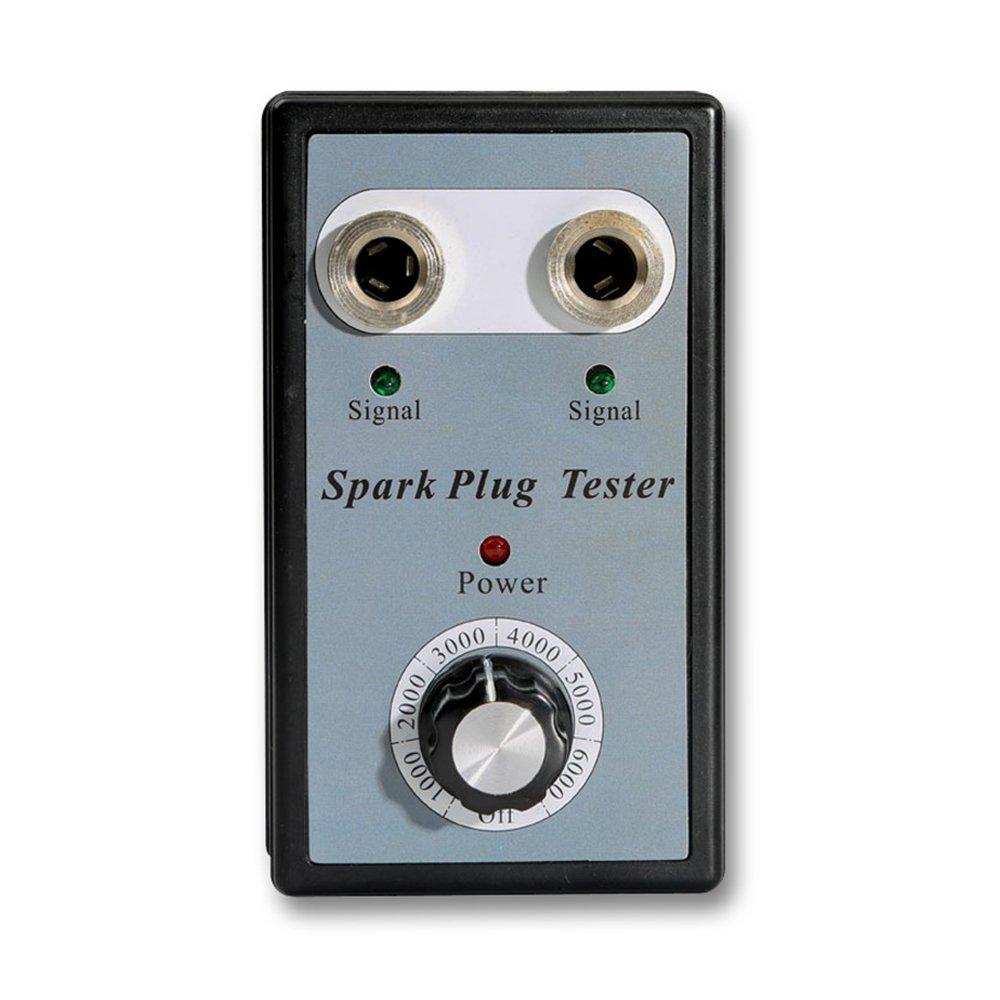 Cheap Spark Plug Nut, find Spark Plug Nut deals on line at Alibaba.com