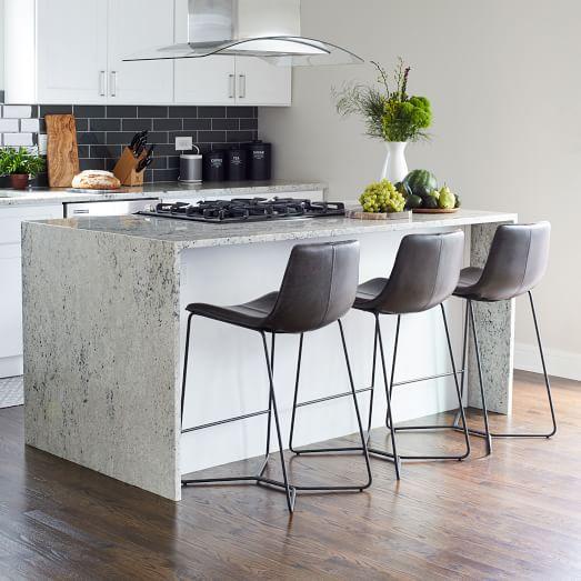 Home Kitchen Bar Counter Furniturerestaurant Reception Counter