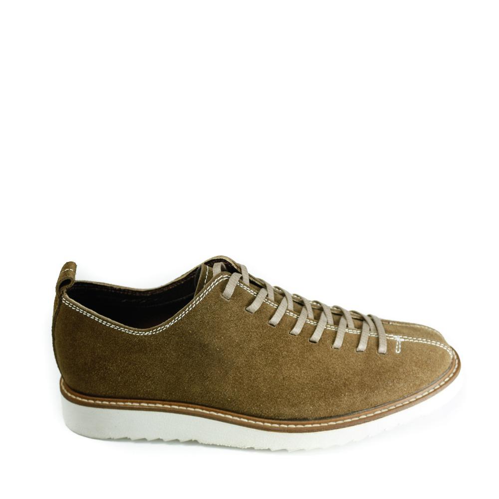 Eva Casual Sole Suede Shoes Turkish Men Genuine Odm Leather Oem Shoes Supplier 5wzEnq7