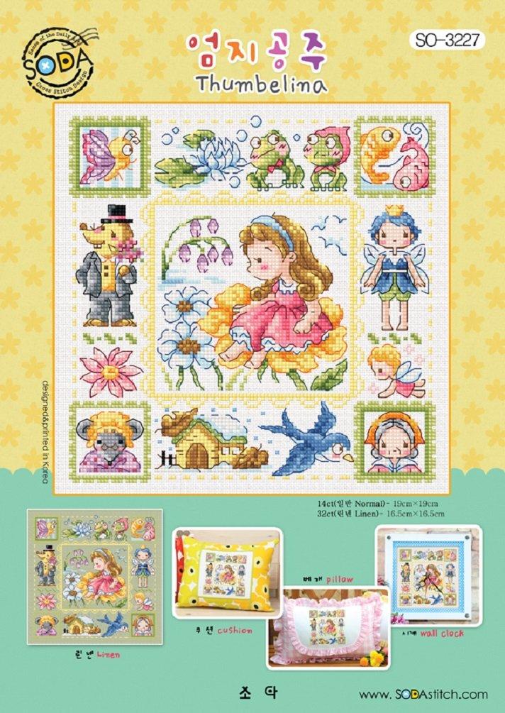 Cheap Cross Stitch Color Chart Find Cross Stitch Color Chart Deals
