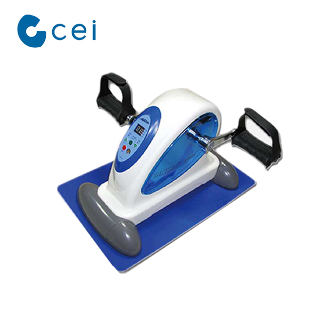 2019 NEW Electro Muscle Stimulator Arthritis Pain Relief Medical Device Electronic Pain Relief Massager