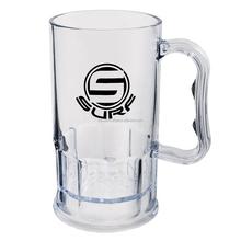 plastic beer mug plastic beer mug suppliers and manufacturers at