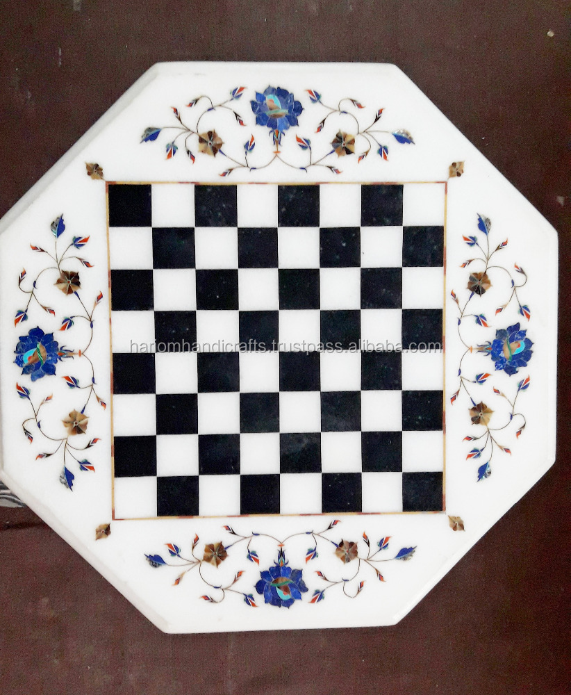 Marble chess table marble chess table suppliers and manufacturers marble chess table marble chess table suppliers and manufacturers at alibaba geotapseo Image collections