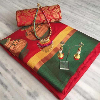 New designer sarees for wedding/ indian sarees new from india /indian